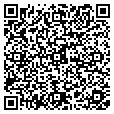 QR code with Mc Logging contacts