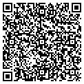 QR code with NADC Headstart contacts