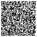 QR code with Jim Grice Construction contacts