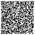 QR code with Arkansas Home Care For Seniors contacts