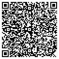 QR code with Volt Services Group contacts