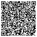 QR code with GKS Secretarial Service contacts
