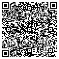 QR code with Al's Used Cars contacts