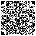 QR code with Harris Construction contacts