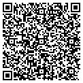 QR code with Royal Baptist Church contacts