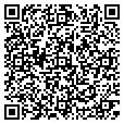 QR code with D&D Sales contacts