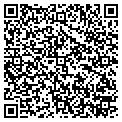 QR code with All Season Feed & Supply contacts