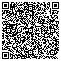 QR code with Dennis Gillam Farms contacts