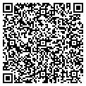 QR code with Labor Ready 1220 contacts