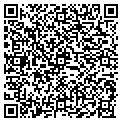 QR code with Richard David General Contg contacts