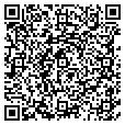 QR code with Shear Sensations contacts