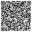 QR code with Dixon Excavating Service Inc contacts