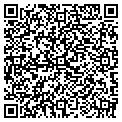 QR code with Fincher Mattress & Uphl Co contacts
