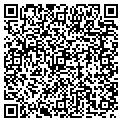 QR code with Landers Ford contacts