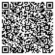 QR code with B J's Delivery contacts