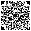 QR code with Soapbymail contacts