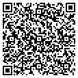 QR code with M R I contacts