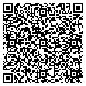 QR code with Customer's Choice Rental contacts