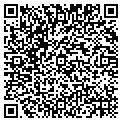 QR code with Benski B Productions Booking contacts