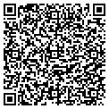 QR code with World Kickboxing Gym contacts