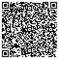 QR code with Kelly Highway Diamond Shamrock contacts