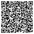 QR code with Intellimark contacts