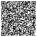 QR code with First Baptist Church Lincoln contacts