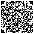 QR code with Mi Tekz contacts