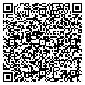 QR code with Elixir Springs Cattle Co contacts