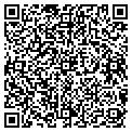QR code with Shell Oil Products U S contacts
