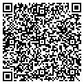 QR code with Norton Village 1890 Inc contacts