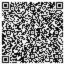 QR code with Geppettos Woodworking contacts