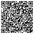 QR code with Brackett Library contacts