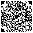 QR code with G & J Wholesale contacts