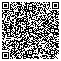 QR code with Horizon Electronics Inc contacts