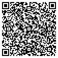 QR code with Yates Hauling contacts