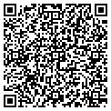 QR code with Liggett-Williams Service contacts