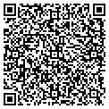 QR code with Hi-Tech Windshield Repair contacts