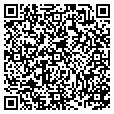QR code with Chalk S Mitchell contacts