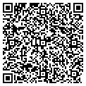 QR code with De Loache Law Firm contacts