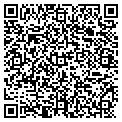 QR code with Alaska Skills Camp contacts