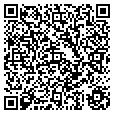 QR code with Papa's contacts