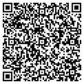 QR code with A Plus Construction contacts