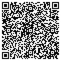 QR code with Mastercraft Boats Of Arkansas contacts
