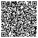 QR code with Raging Cajun Used Cars contacts