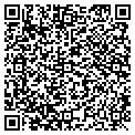 QR code with Poorboys Flying Service contacts