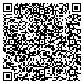 QR code with Shirt Stop Inc contacts