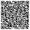 QR code with Good Neighbor-Love Center contacts