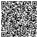 QR code with Hawks Enterprises Inc contacts