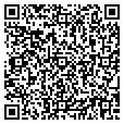 QR code with L & L Auto contacts